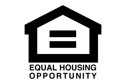Equal-Housing-Logo-500x333